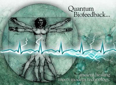 biorezonanciális kezelés